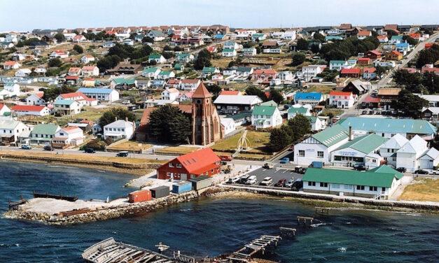Malvinas: 39 años cicatrizando una herida abierta