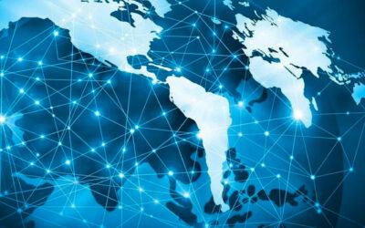 Las implicancias de internet como servicio público