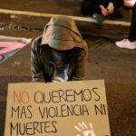 Denuncia por tortura policial en Tres de Febrero
