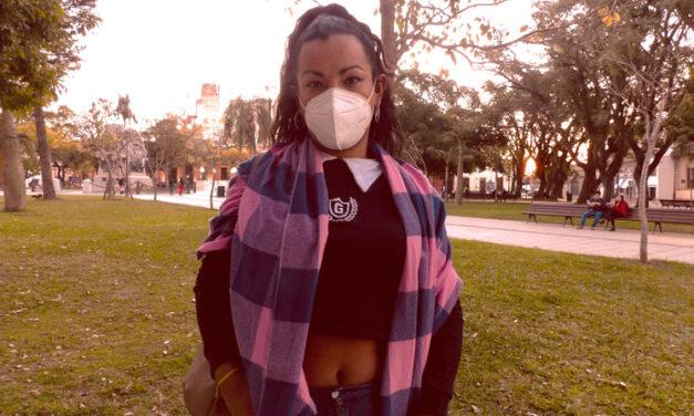 Corrientes: Reclamos por la falta de reconocimiento de derechos del colectivo LGBT