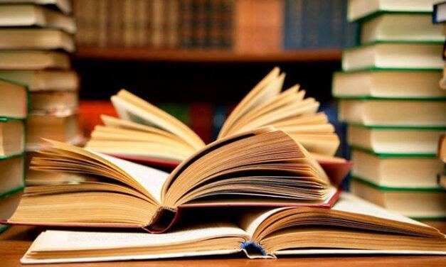24 de agosto: Día del Lector y la Lectora