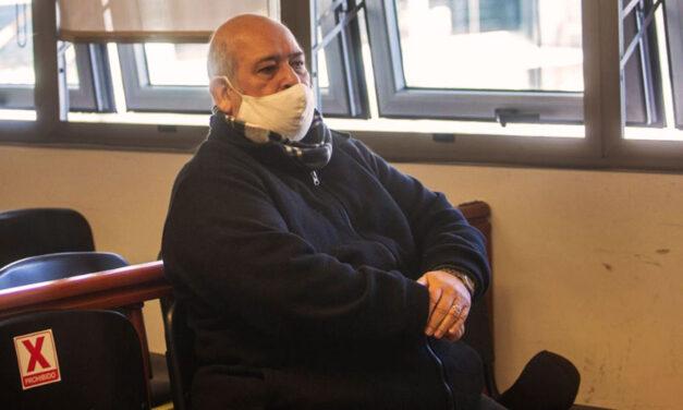 La Iglesia católica decretó la pérdida del estado clerical para un sacerdote condenado por abuso