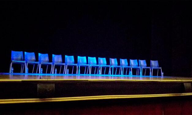 Con propuestas de calidad, regresa a escena Teatro x la identidad