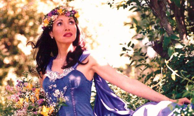 25 años de la muerte de Gilda, la mujer que revolucionó la música tropical