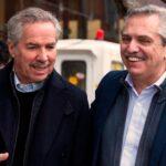 Argentina: ¿será el próximo país que presida el CELAC?