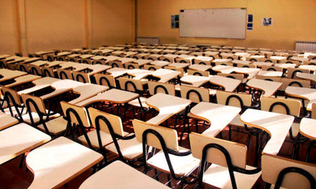 Los debates sobre la vuelta a la presencialidad en la universidad