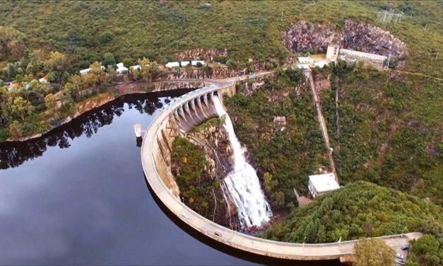 Córdoba: ambientalistas rechazan el Acueducto Traslasierra