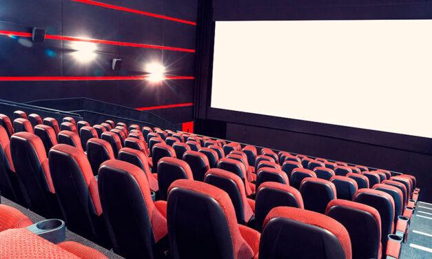¿Es el momento de una nueva Ley de Cine?