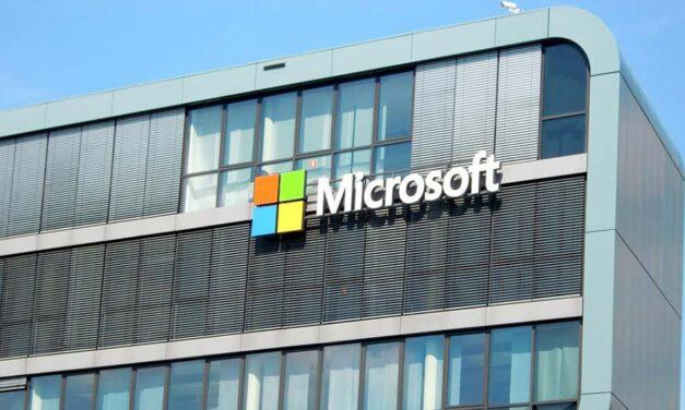Hotmail, Live y Outlook cierran cuentas inactivas
