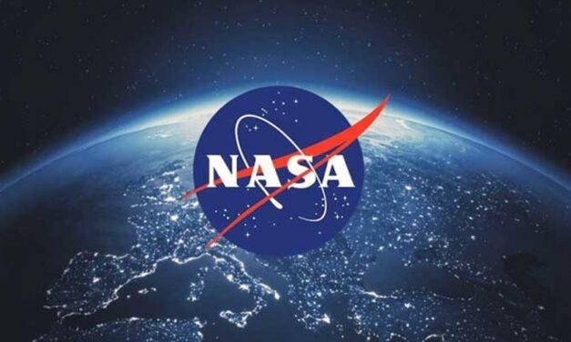 Nueva edición del NASA Space Apps Challenge en la UNLP
