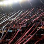 La espera terminó: un año y medio después vuelve el Superclásico con público en las tribunas