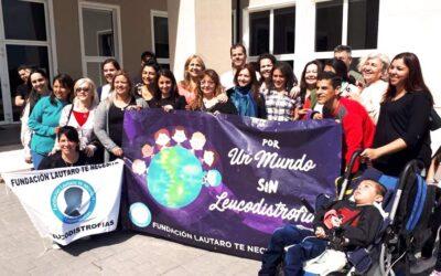 Día Internacional de las Leucodistrofias: conocer para prevenir