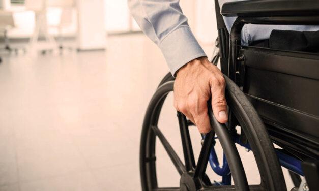 Personas con discapacidad solicitan que candidates a diputades expongan sus proyectos de inclusión