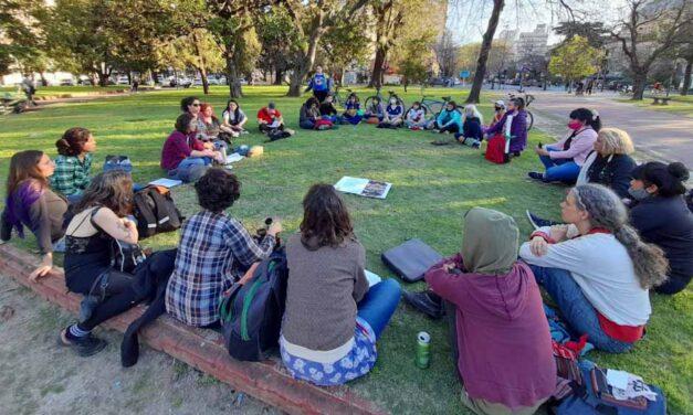 Transfeminismos: ¿qué traerá el Segundo Encuentro Regional MLTTBNB?