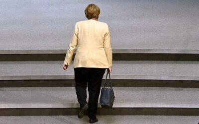 Tras las elecciones, el futuro político de Alemania no está definido