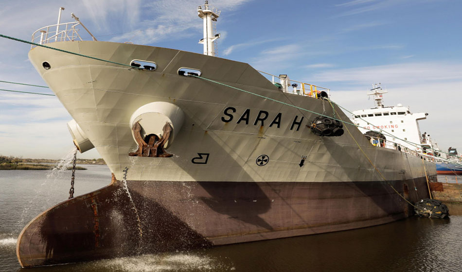 Trabajadores navales lograron acuerdo para avanzar en su titulación