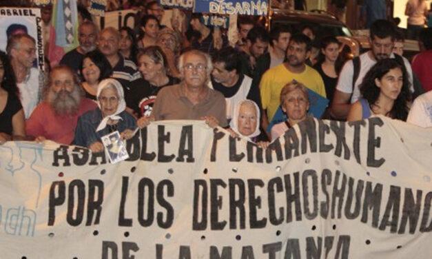 Santa Fe: Balearon la casa de una concejala de Villa Gobernador Gálvez