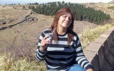 Tres detenidos por el crimen de Rosa Romero en Villa Carlos Paz