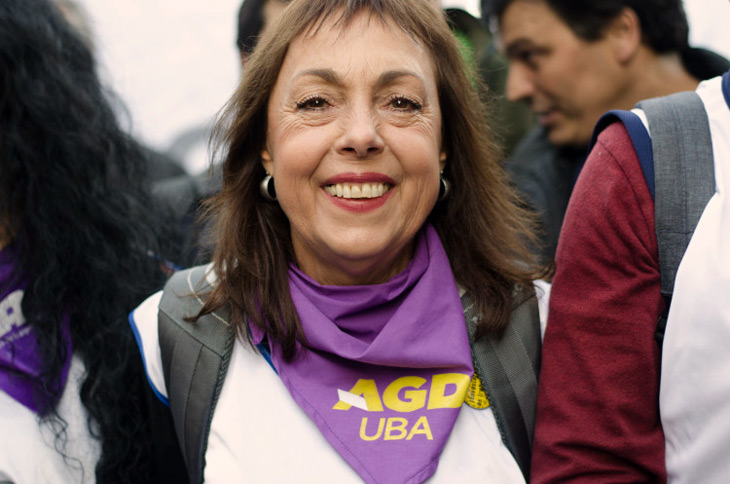 Ileana Celotto