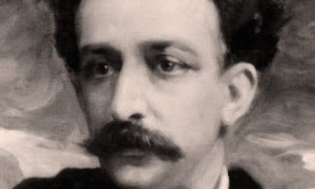17 de septiembre: Día del Profesor argentino