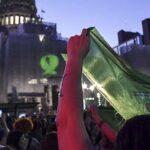 Jujuy: mujeres buscan generar mecanismos para facilitar el acceso al aborto