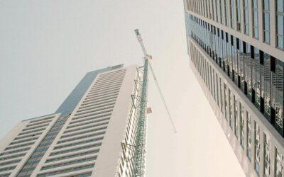 Reunión para habilitar la construcción de torres que exceden la altura permitida en CABA