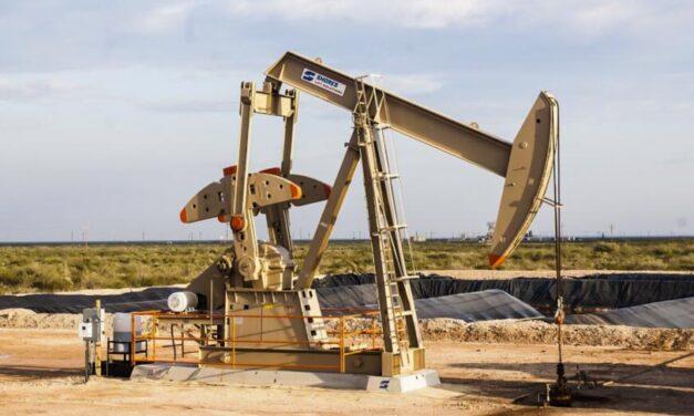 Producción de combustibles fósiles y alerta por el calentamiento global