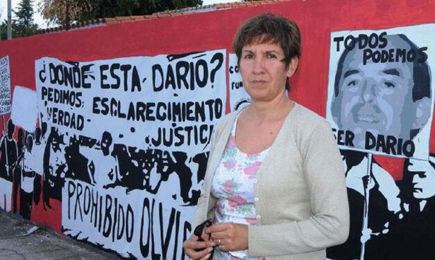 Tras 20 años de la desaparición de Darío Jerez, el caso irá a la CIDH