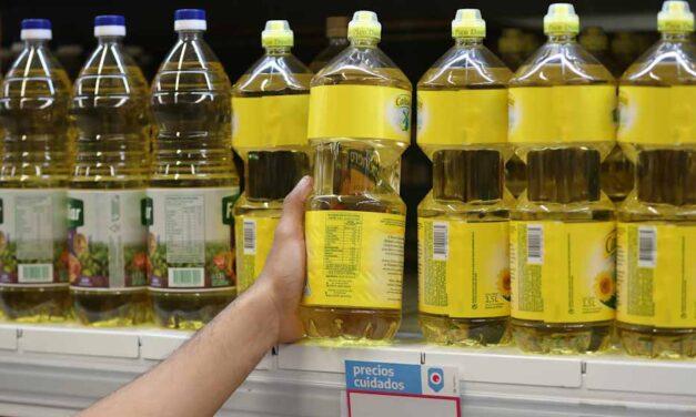 Congelamiento de precios: piden más controles a productoras de materias primas