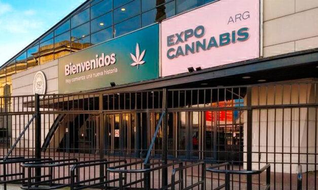 Una oportunidad para descubrir el mundo del Cannabis