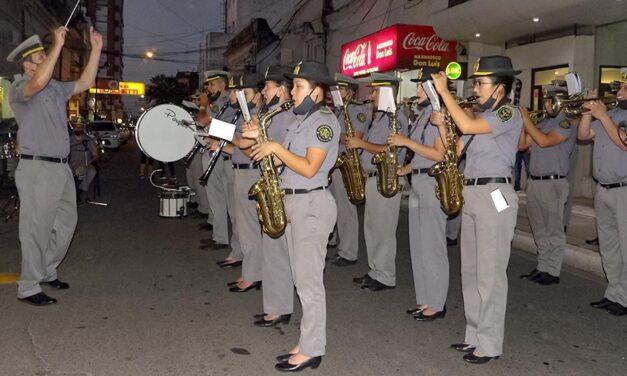 Corrientes: historia de una banda fuera de lo común