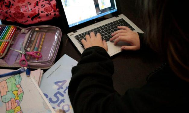 Santa Fe: fibra óptica en toda la provincia y wifi gratis en barrios populares